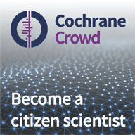 Cochrane Crows: Become a citizen scientist