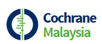 Cochrane Malaysia