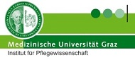 Logo of the Medizinische Universitat Graz