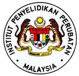 Institut Penyelidikan Perubatan, Malaysia