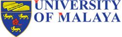 Universiti Malaya, Julius Centre