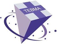TEBMA
