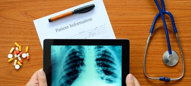 Featured Review: Interventions for bronchiectasis