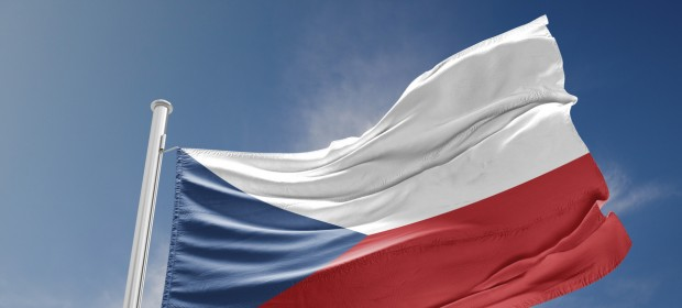 Cochrane launches Cochrane Czech Republic to support the use of high quality, trusted health information