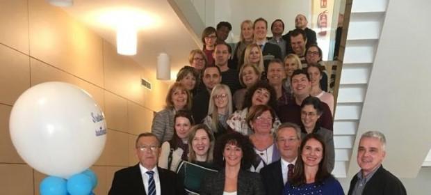 Cochrane Croatia celebrates its 10th birthday