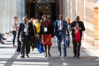 Deadline extended for expressions of interest to host Global Evidence Summit, 2021