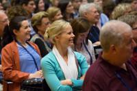 Colloquium Scientific Program at a glance