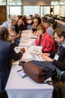 Would you like to host a future Governance Meeting?