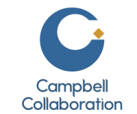 Campbell Collaboration logo