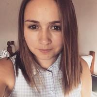 Cochrane's 30 under 30: Emma Cartwright