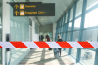 Travel-related control measures to contain the COVID-19 pandemic
