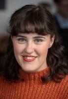 Cochrane International Mobility - Astrid Modiano Hedenmalm