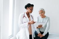 Cochrane Library Special Collection: Diagnosing dementia