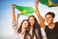New National License Agreement Provides Brazil with Unlimited Access to the Cochrane Library