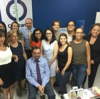 Brazil launches first-ever Cochrane Network
