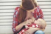 Cochrane Croatia translates Special Collection on Breastfeeding