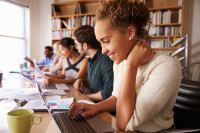 Help Cochrane Crowd reach 2 million classifications