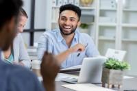Cochrane seeks Office Administrator
