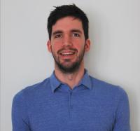 Cochrane's 30 under 30: Robin Vernooij