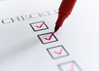 Introducing Cochrane's Dissemination Checklist and Guidance