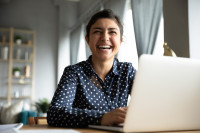 Citizen scientists help to expand Cochrane Library's trial register to include more nursing and allied health research