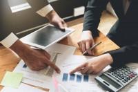 Cochrane seeks Finance Manager - London, UK