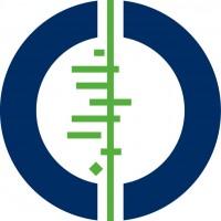 Relaunch of Cochrane Ireland