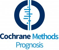 Cochrane Library Editorial - Implementing systematic reviews of prognosis studies in Cochrane