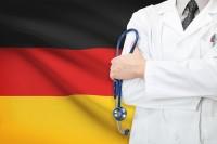 Cochrane Germany Foundation officially established