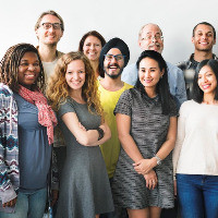 We are now accepting applications for Cochrane stipends