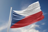 Cochrane Czech Republic will be hosted at the Faculty of Medicine, Masaryk University, Brno.