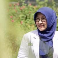 International Women's Day: Cochrane Indonesia's Director reflects on her continued contributions to maternal and perinatal health and the work of Cochrane