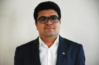 Cochrane's 30 under 30: Ahmad Sofi Mahmudi