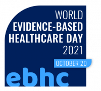 world evidence-based healthcare day
