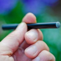 Conclusions about effects of electronic cigarettes remain unchanged
