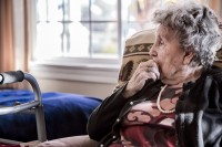 Dementia in the spotlight: evidence and experience