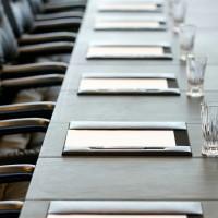 Seeking external committee member for the Bill Silverman Prize