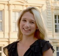 Cochrane's 30 under 30: Emma Persad
