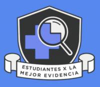 Logo of the Spanish Students 4 Best Evidence blog