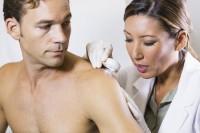 Cochrane Library Special Collection: Diagnosing skin cancer