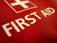 CFA aims to be a global, independent network of people interested in producing, disseminating and implementing high-quality research evidence within the field of first aid.
