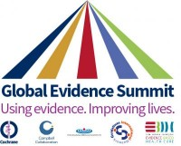 Announcing the Global Evidence Summit 2017