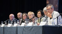 Cochrane's Governing Board is seeking to appoint a new member – February 2019