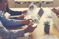 Cochrane Innovations seeks Business Development Manager - London