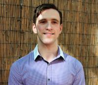 Cochrane's 30 under 30: Stephen Surace