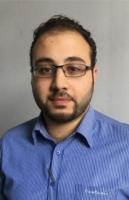 Cochrane's 30 under 30: Ammar Sabouni