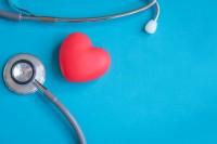 Promoting patient utilisation of cardiac rehabilitation