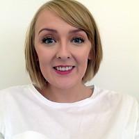 Cochrane's 30 under 30: Heidi Gardner