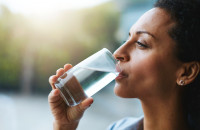 New Cochrane Review assesses evidence on different ways to reduce consumption of sugary drinks