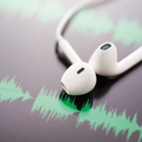 Podcast: Effects of starting antiretroviral therapy within one week of diagnosis on people living with HIV